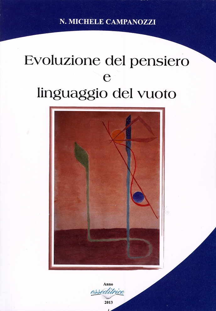 evoluzione_del_pensiero_e_linguaggio_del_vuoto.jpg